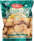 Haldirams Samosa and other snacks 2 for 1 offer @ Tesco - £1.09 - Valid until: 15/11/2009