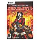 Command & Conquer: Red Alert 3 for PC, £5 (plus £3.95 del) @ Sainsburys (Instore?)