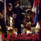 Kasabian West Ryder Pauper Lunatic Asylum CD £4.99 at Amazon + Free Delivery