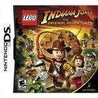 Lego: Indiana Jones (Nintendo DS) £9.99 @ Amazon + Free Del