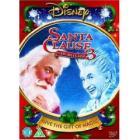 Santa Clause 3 : The Escape Clause  [DVD] - £2.85 delivered @ Zavvi