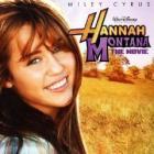 Hannah Montana the Movie Soundtrack CD £5.98 @ Amazon