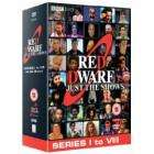 RED DWARF - JUST THE SHOWS: Series 1-8 DVD, £22.98 delivered at Amazon