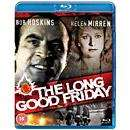 Long Good Friday BluRay £6.99 + Free Delivery @ HMV