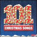 101 Christmas Songs £4.99 @ HMV