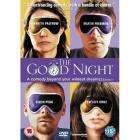 The Good Night DVD  only  £1 instore at Morrisons