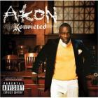 Akon Konvicted Album @ Poundland £1