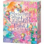 Mould & Paint Glitter Fairy Plaster Kit £6.61 @ Amazon.co.uk + Free Del