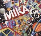 MIKA ALBUM 6POUND INSTORE @ TESCO