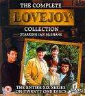 Lovejoy - The Entire Six Series on 21 discs (DVD) now only £75.96 delivered + Quidco!