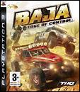 Baja (PS3) only £7.99 Delivered @ HMV