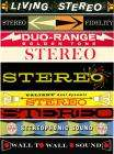 All The Past Stereophonics Albums (except greatest hits) £3.49 each + quidco @ play.com