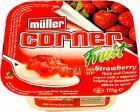 All Muller yogurts (corners & Lights ) 20p ASDA Instore