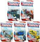 Transformers Animated - Deluxe £4.99 - Voyager £9.99 - Instore @ Home Bargains