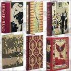 Great joining offers just in time for Xmas @ TheFolioSociety