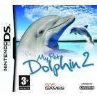 My Pet Dolphin 2 DS £2.99 @ Gamestation In Store Derby