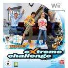family trainer extreme sports challange including mat £27.99 @ Argos