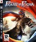 Prince of Persia (PS3) only £7.99 delivered @ Gamestation + Quidco