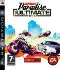Burnout Paradise - Ultimate Box (PS3) £9.99 @ Gamestation + Quidco!