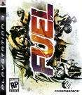 Fuel PS3 £7.85 Free Del @ ShopTo.net
