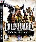 Call of Juarez: Bound in Blood (PS3) £16.99 delivered @ Gamestation + Quidco