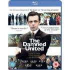 The Damned United [Blu-ray] - £10.98 delivered @ Amazon