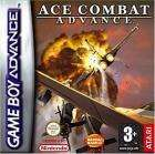 Ace Combat Advance (GBA Game)  - £2.96 Delivered