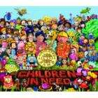 Children In Need Dvd Single 2009 £3.93 delivered @ The Hut
