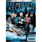 Stargate Atlantis - The Complete First Season £10.88 Approx