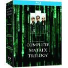 The Matrix Trilogy (Blu Ray) £14.95 @ Zavvi