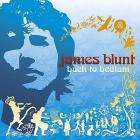 James Blunt - Back To Bedlam [New Version] CD £2.95 Zavvi plus quidco