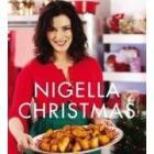 Nigella Christmas Hardback £8.75 @ Amazon RRP £25
