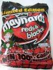 Maynards Red and Blacks Wine Gums Only 39p @ Home Bargains (in-store)