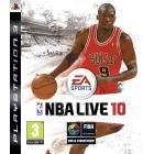 NBA Live 10 (PS3) £24.97 at Amazon