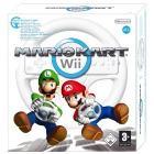 Mario Kart Wii £27.71 delivered @ Amazon