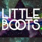 Little Boots Free Album Mix MP3 Download