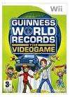 Guinness Book Of Records: The Videogame (Wii)  - £9.93 delivered @ The Hut