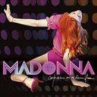 Confessions On A Dance Floor (Non-Stop Mix) at Tesco Online