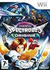 Spectrobes - Origins Nintendo Wii £14.93 + free delivery @ The Hut