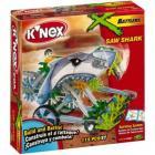Stocking / item filler - K'Nex - Xbattlers Saw Shark - £1.99 @ Amazon