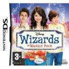 Wizards Of Waverly Place (Nintendo DS) @ Amazon