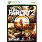 Far Cry 2 (Xbox 360) 8.36 GBP delivered @Play-Asia
