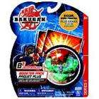 Bakugan battle pack £10 (was £20), Bakugan starter set £6.50 (was £13) & Bakugan booster pack £2.50 (was £5) - Use 20% off & Free delivery codes for further 20% off @ Debenhams