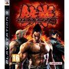 Tekken 6 from Shopto - £29.85