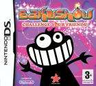 Bakushow GAME Exclusive(dsi and ds lite) £4.99 delivered @ game