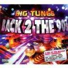 Back 2 the 90s 3CD £7.98 @ Amazon