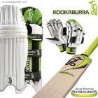 Huge Kitbag Cricket Equipment Sale @ Kitbag