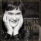 Susan Boyle I Dreamed A Dream MP3 Album £3.97 @ Tesco Entertainment