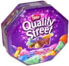 Quality Street £4 @ Netto 1.1kg Tin