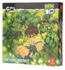 Cartoon Network Ben 10 The Final Battle Board Game was £20 now £8.00 @ Debenhams